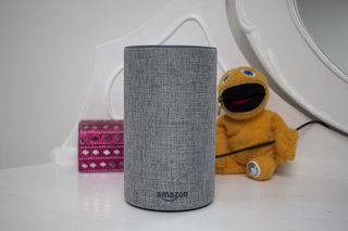 amazon echo review image 1