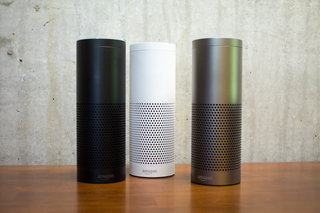 Amazon Echo Plus preview image 1