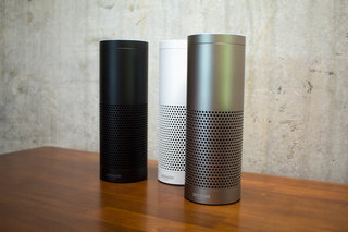 Amazon Echo Plus preview image 2
