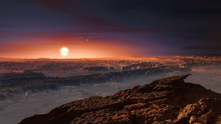 50 Incredible images of space like you've never seen before