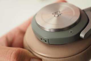 Bang Olufsen BeoPlay H9 review image 10