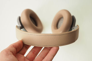 Bang Olufsen BeoPlay H9 review image 2