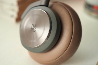 Bang Olufsen BeoPlay H9 review image 5