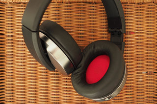 Focal Listen review image 6