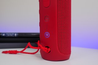JBL Flip 4 review image 3