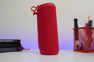 JBL Flip 4 review image 5
