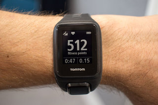 TomTom putting a halt on new wearables to focus on sat-nav