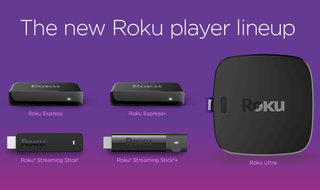 Roku announced a 4K streaming stick and more lineup upgrades image 2