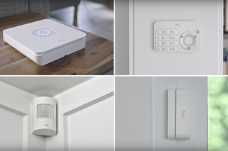 Ring Protect is way cheaper than Nest's smart home security system