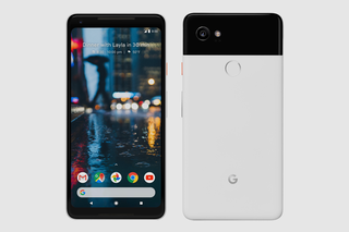 Google Pixel 2 Xl Pictured With Case And Without A Case In New Leak image 3