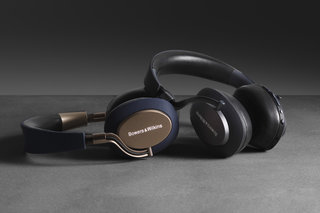 Bowers & Wilkins PX headphones are company's first with active noise cancellation