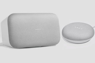 Google Home Max and Home Mini: Release date, specs and everything you need to know