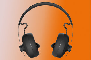 Nura launches Nuraphones with intelligent acoustic learning technology