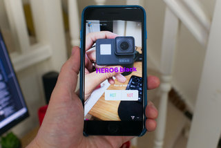 How to add interactive poll stickers to your Instagram story