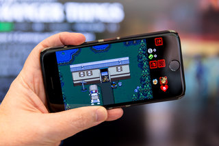 Stranger Things: The Game out now for iOS and Android, and it's free!