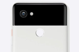 Google Pixel 2 and Pixel 2 XL deals, prices and where to get them