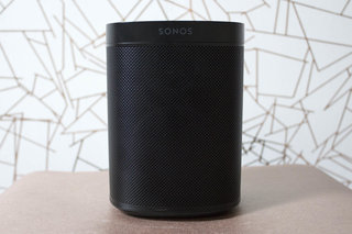 Sonos One Review Shots image 1