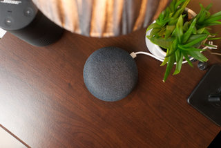 Google Home Mini pictures image 6