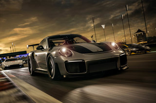 Forza Motorsport 7 review image 2
