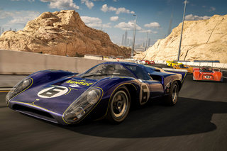 Forza Motorsport 7 review image 3