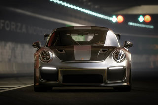 Forza Motorsport 7 review image 5