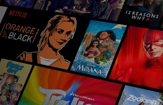 Netflix price hike affects 4K viewers in UK and US most
