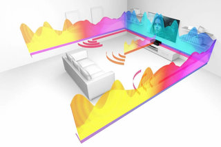 Sky Soundbox preview image 3