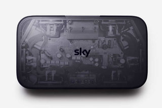 Sky Soundbox preview image 4