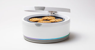 The Most Bonkers Smart Products That You Dont Need Or Do You image 25