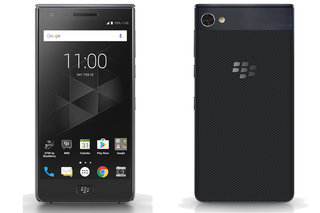 This is the BlackBerry Motion Specs images and release date revealed image 2