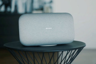 Google Home vs Google Home Max vs Google Home Mini Whats the difference image 5