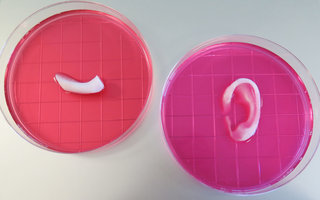 Medical marvels How 3D printing is improving our lives image 15