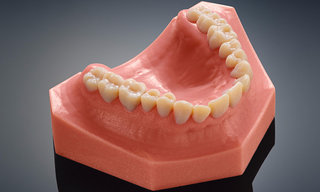 Medical marvels How 3D printing is improving our lives image 19