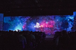PlayStation PGW Media Showcase: What was launched and how to watch it again