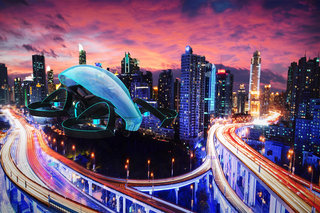 Up Up and Away The best flying cars from around the world image 4
