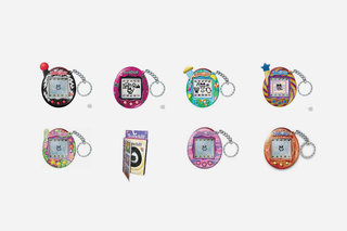 What is Tamagotchi and why its coming back image 2