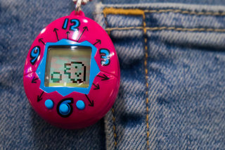What is Tamagotchi and why its coming back image 4