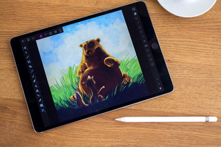 Next Apple iPad Pro: What's the story so far?