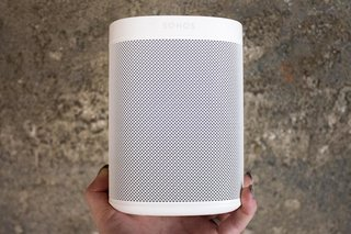 You can now pre-order the new Sonos One with Alexa - get it here