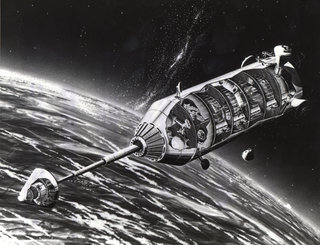 Space station concept images image 31