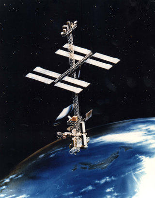 Space station concept images image 32