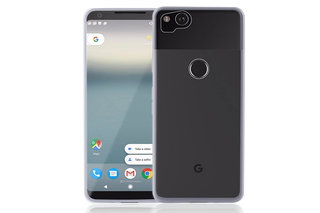 Best Pixel 2 And Pixel 2 Xl Cases image 2