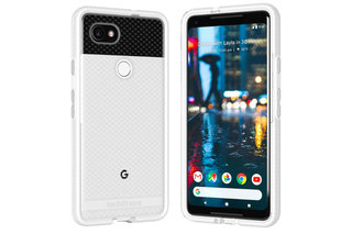 Best Pixel 2 And Pixel 2 Xl Cases image 9