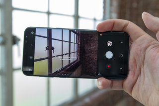 Samsung Galaxy S9 could feature depth-sensing facial recognition technology