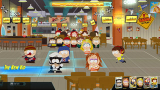 South Park The Fractured But Whole screens image 3