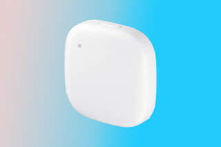 Samsung launches Connect Tag for indoor and outdoor location tracking