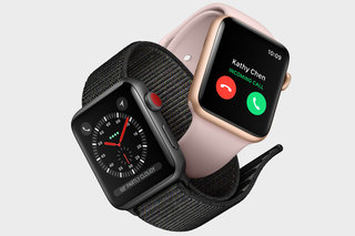 Five reasons to buy the Apple Watch from EE