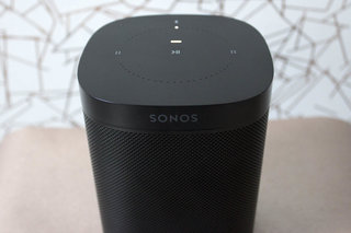 Sonos One review shots image 3