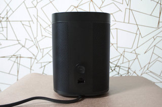 Sonos One review shots image 4