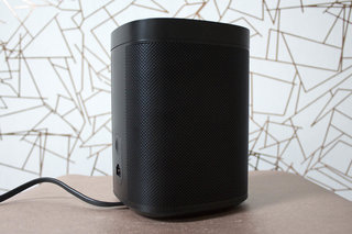 Sonos One review shots image 7